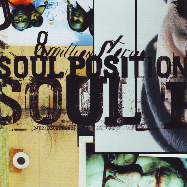 Soul_position_-_8_million_stories