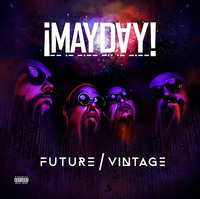Small_mayday-future-vintage
