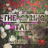 Small_the_spring_tape__instrumentals_