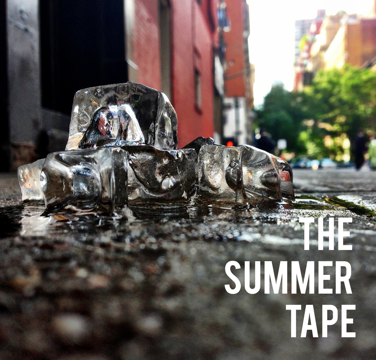 The_audible_doctor_-_the_summer_tape_ep