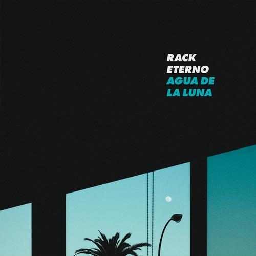 Medium_rack_eterno_-_agua_de_luna