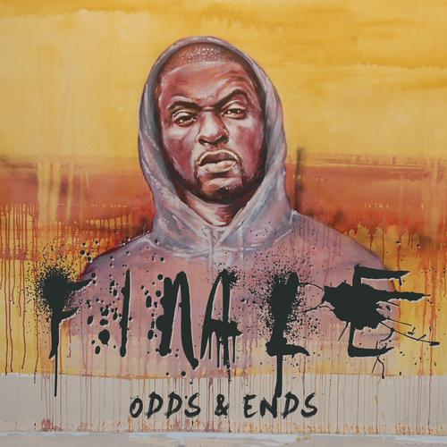 Medium_finale_-_odds___ends