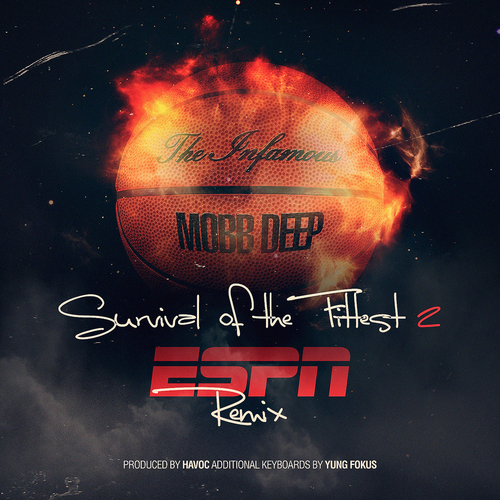 Medium_mobb_deep_-_survival_of_the_fittest_ep