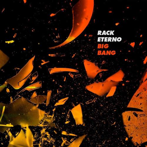 Medium_rack_eterno_-_big_bang