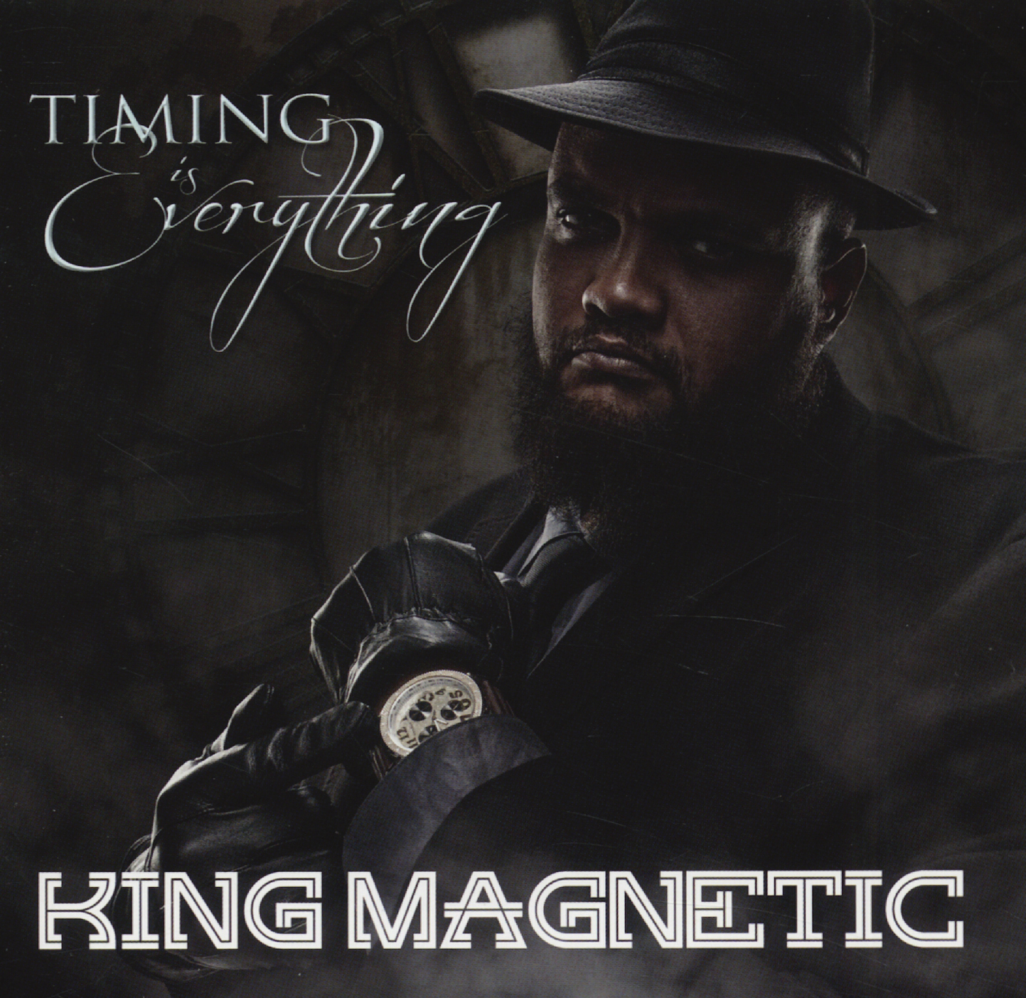King_magnetic_-_timing_is_everything