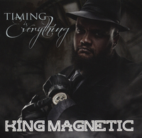Small_king_magnetic_-_timing_is_everything