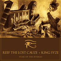 Small_reef_the_lost_cauze___king_syze_-_year_of_the_hyenas