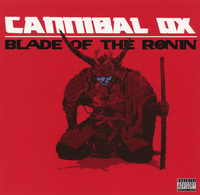 Small_cannibal_ox_-_blade_of_the_ronin