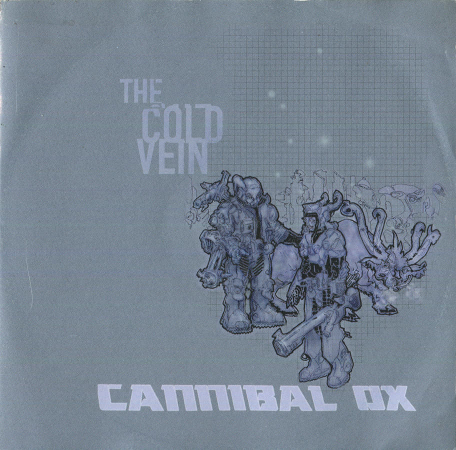 Cannibal_ox_the_cold_vein_cover