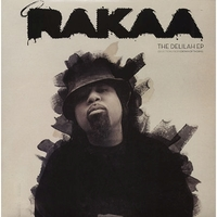 Small_rakaa_iriscience_-_the_delilah_ep