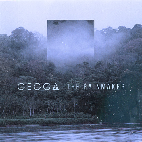 Gegga_-_the_rainmaker