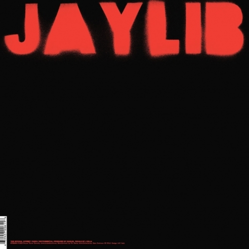Medium_jaylib_-_the_red___the_official
