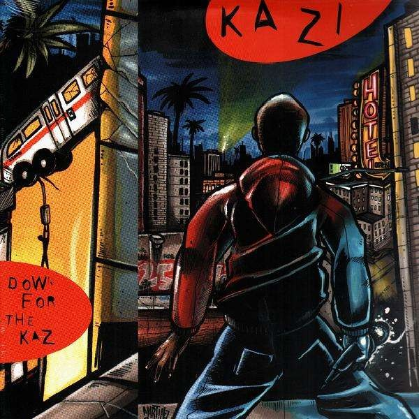 Down_for_the_kaz_kazi