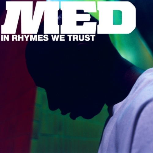 Medium_in_rhymes_we_trust