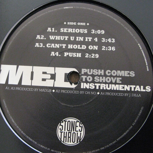 Medium_push_comes_to_shove_instrumentals