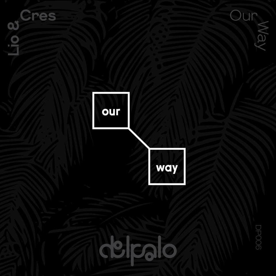 Cres_y_lio_presentan_our_way