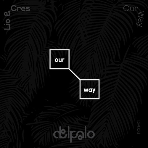 Medium_cres_y_lio_presentan_our_way