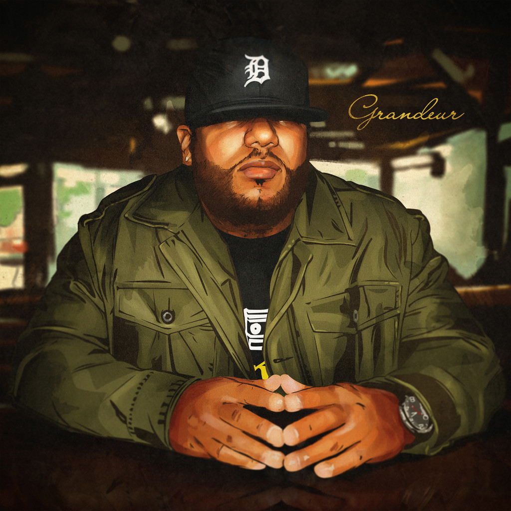 Apollo_brown_-_grandeur_