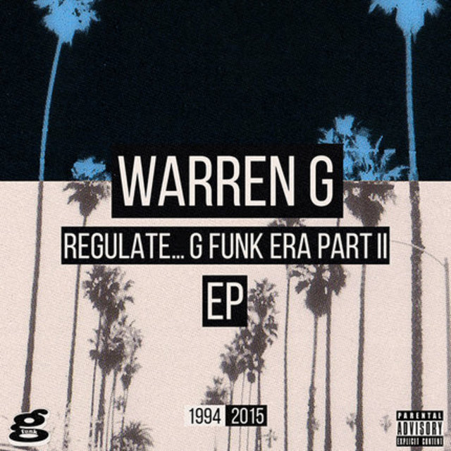 Warren_g_regulate_g_funk_era_part_ii_nate_dogg_the_405_music_news