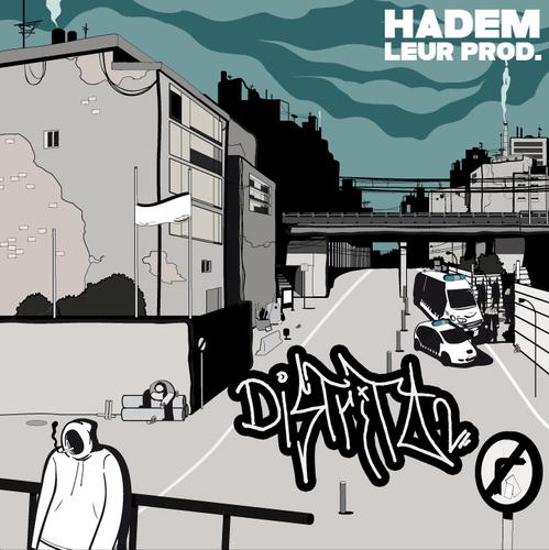 Medium_portada_hadem_-_distrito_2
