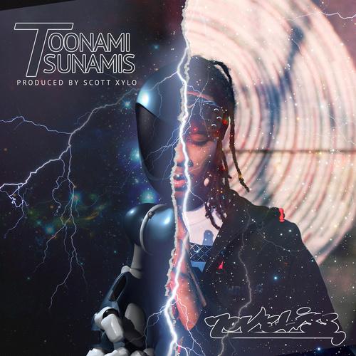 Medium_noveliss_presenta_toonami_tsunamis