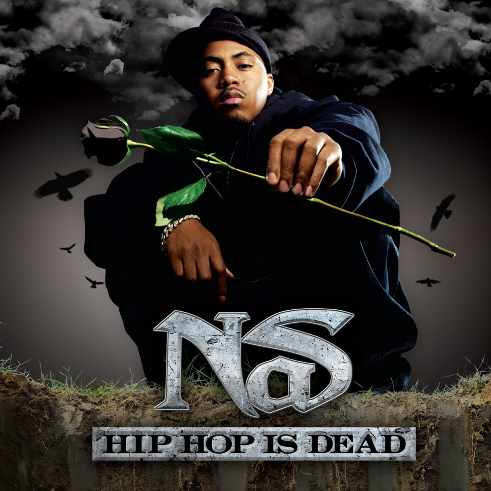 Nas_-_hip_hop_is_dead