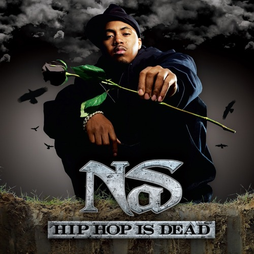Medium_nas_-_hip_hop_is_dead