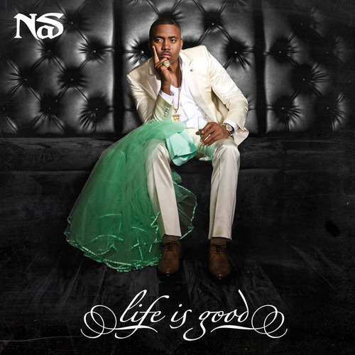Medium_nas_-_life_is_good