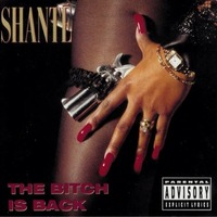 Small_the_bitch_is_back_roxane_shant_