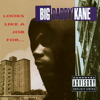 Small_big_daddy_kane_looks_like_a_job_for...