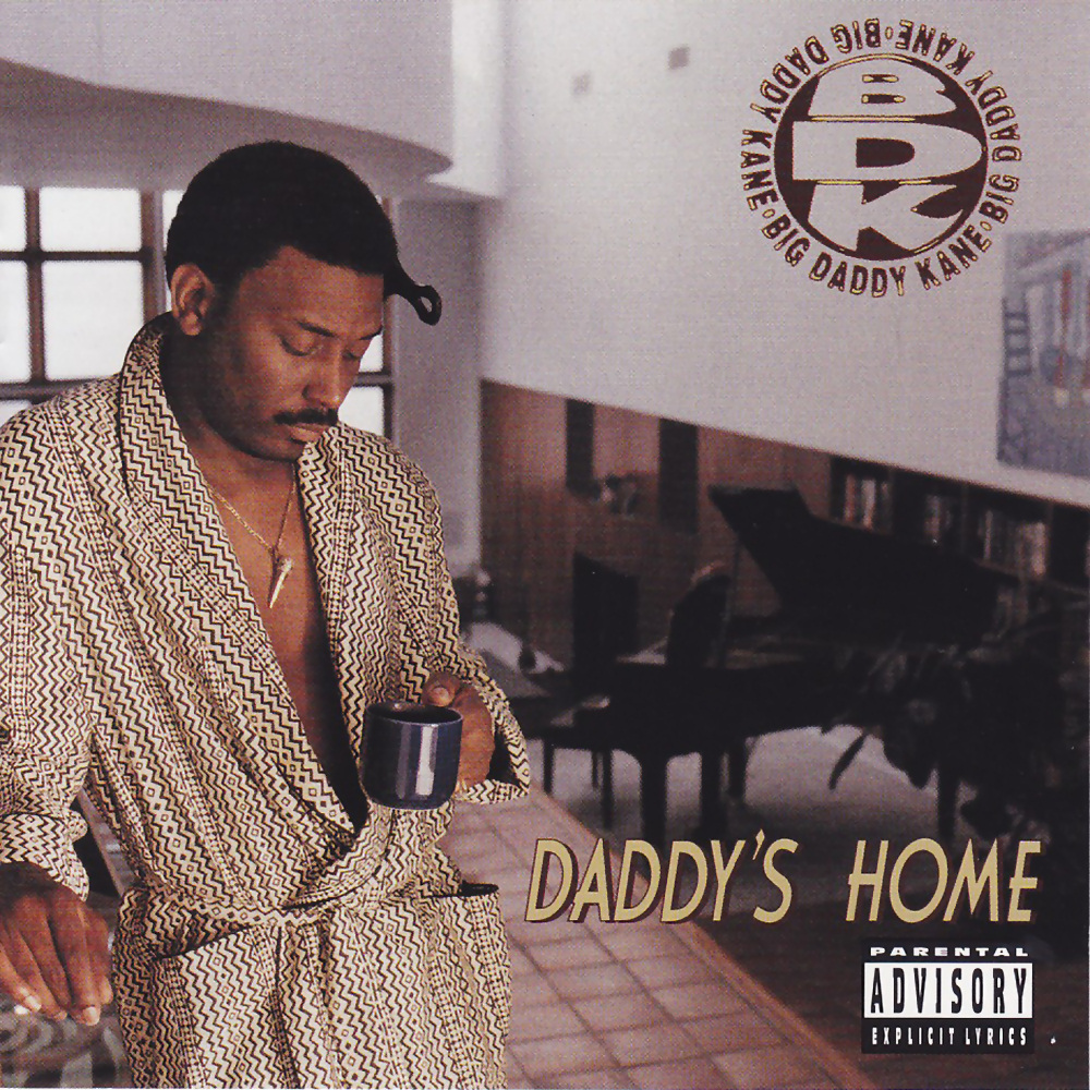 Big_daddy_kane_-_daddy_s_home