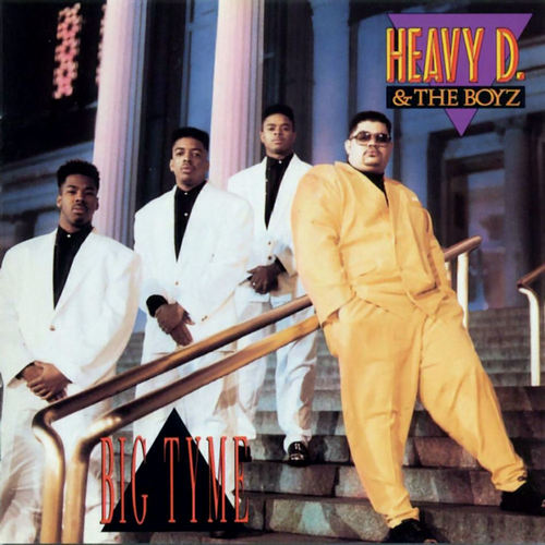 Medium_heavy_d.___the_boyz_big_tyme