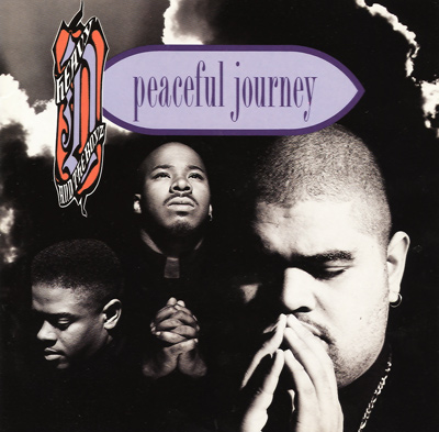 Heavy-d-peaceful-journey