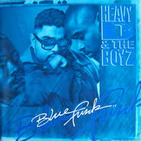 Small_heavy_d.___the_boyz_blue_funk