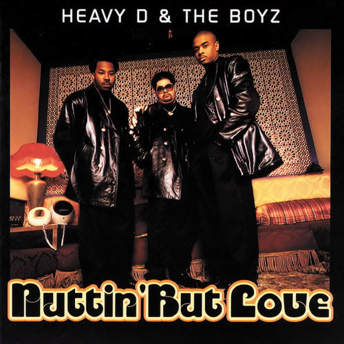 Medium_heavy_d_and_the_boyz_-_nuttin__but_love