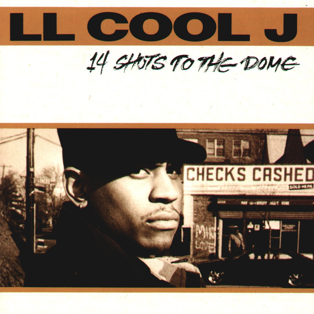 Ll_cool_j____14_shots_to_the_dome