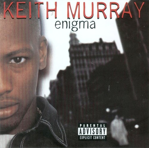 Medium_keith_murray_-_enigma