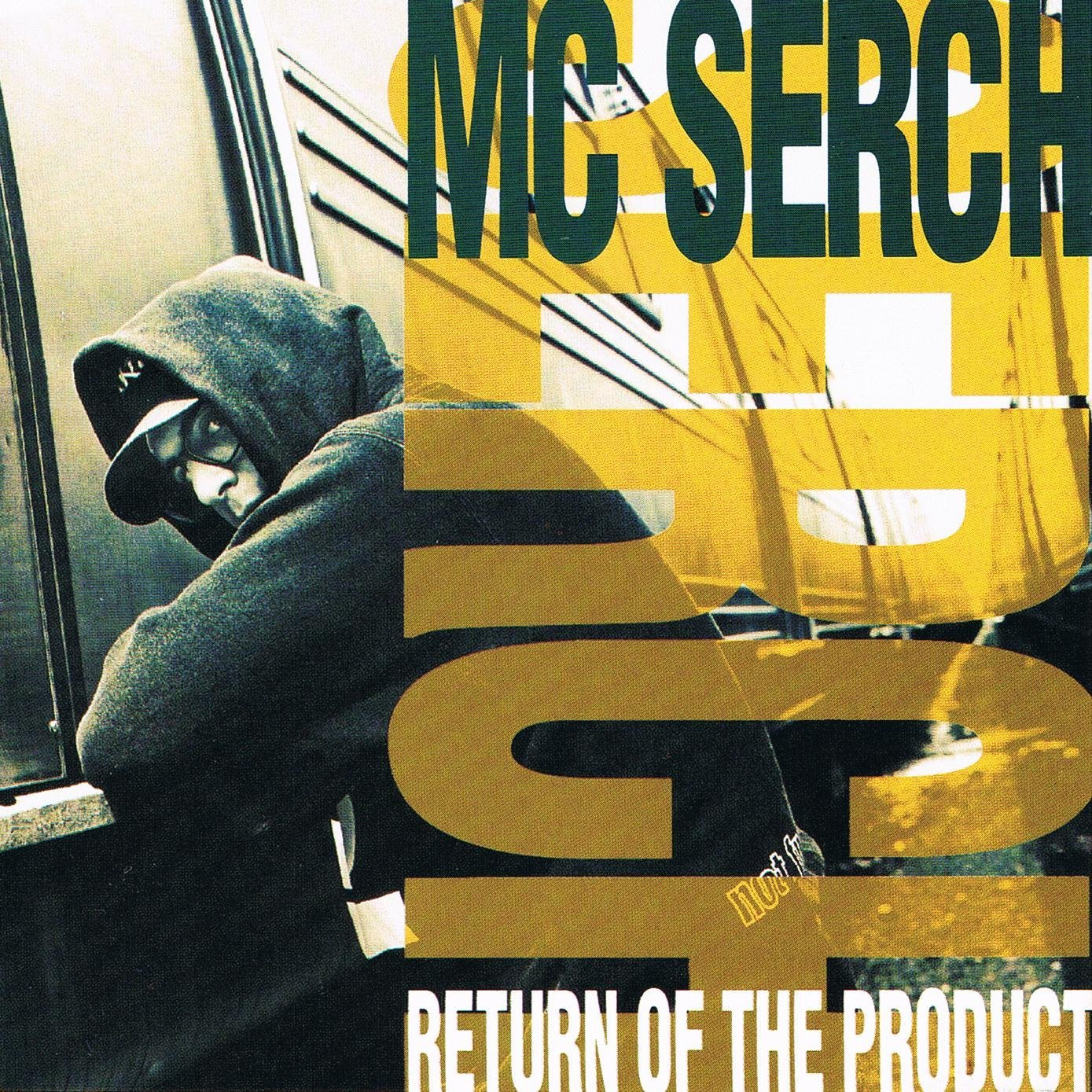 Mc_serch_-_return_of_the_product