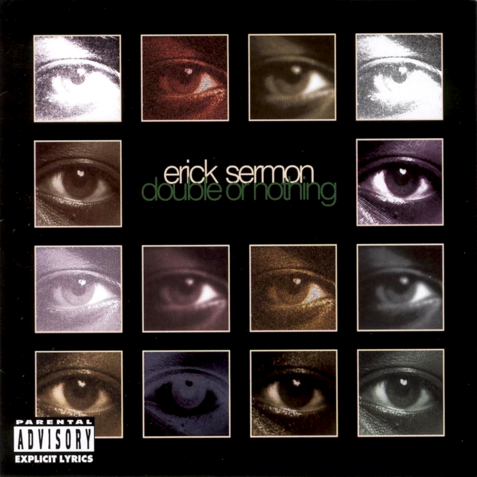 Erick_sermon_-_double_or_nothing