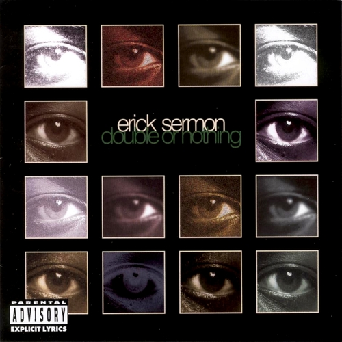 Medium_erick_sermon_-_double_or_nothing