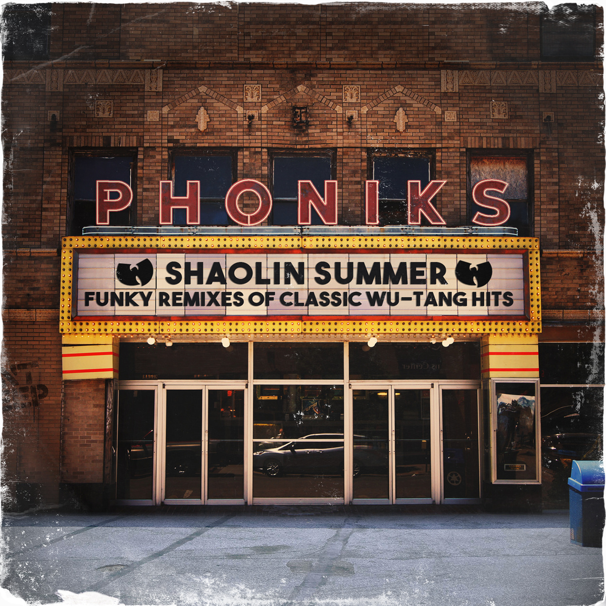 Phoniks_-_shaolin_summer_the_remixes