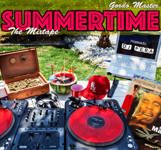 Gordo_master_-_summertime_the_mixtape