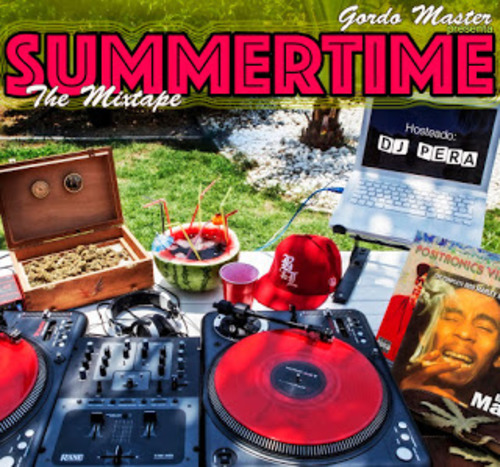 Medium_gordo_master_-_summertime_the_mixtape