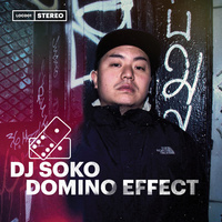 Small_dj_soko_-_domino_effect