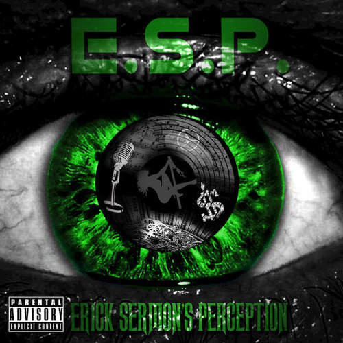 Medium_erick-sermon-e-s-p-erick-sermon-s-perception