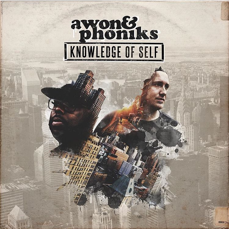 Knowledge_of_self