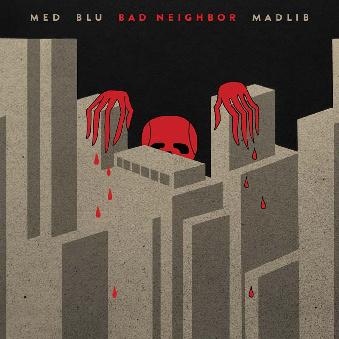 Bad-neighbor-1500