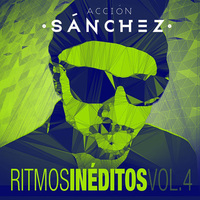 Small_ritmos_in_ditos_vol.4