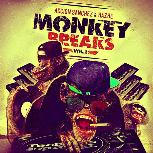 Medium_monkey_beats_vol.1