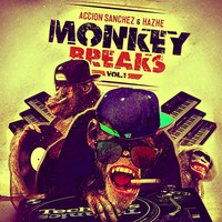 Small_monkey_beats_vol.1